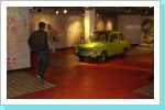 DDR-Museum ...